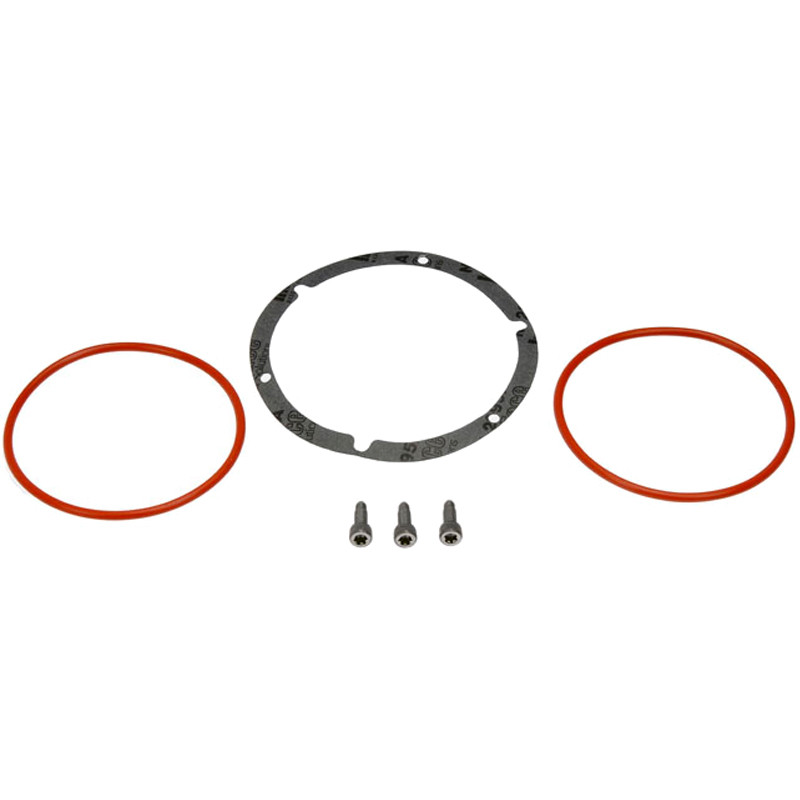 Ford Front Locking Hub Service Seal Kit 5C3Z1K106AB