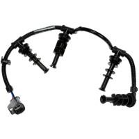 Ford 6.4L Glow Plug Harness 1876293C1 8C3Z-12A690-BA