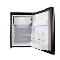 Vitrifrigo VF51  Semi Truck Fridge Refrigerator