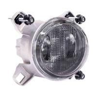 JW Speaker LED Daytime Running & Fog Light 90mm Model 92