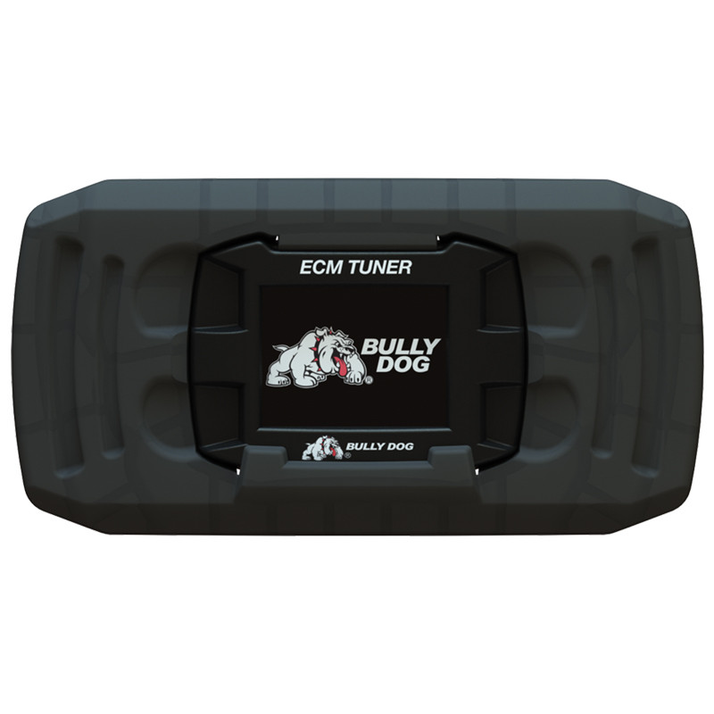 Bully Dog Heavy Duty ECM Tuner