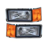 Mack Headlight Both Side MC0612 10572RX MC0611 10572RX__87915.1489008121.200.200?c=2 mack truck vision headlights raney's truck parts