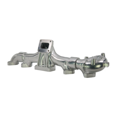 Bully Dog Cummins ISX 15 CM2250 CM2350 Exhaust Manifold 3685999