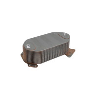 Detroit Diesel DD15 Engine Oil Cooler A4711800865
