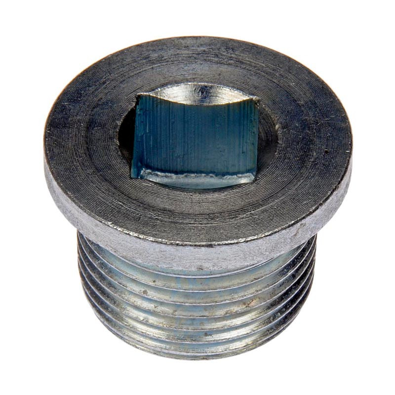 Cummins Isx 11 9 15 0 Engine Oil Drain Plug 1998 2015
