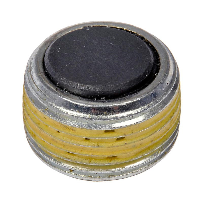 Detroit Diesel Series 60 Engine Oil Drain Plug 1987-2015 23505720
