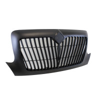 Black International DuraStar WorkStar Curved Grill With Bug Screen 3551015C98
