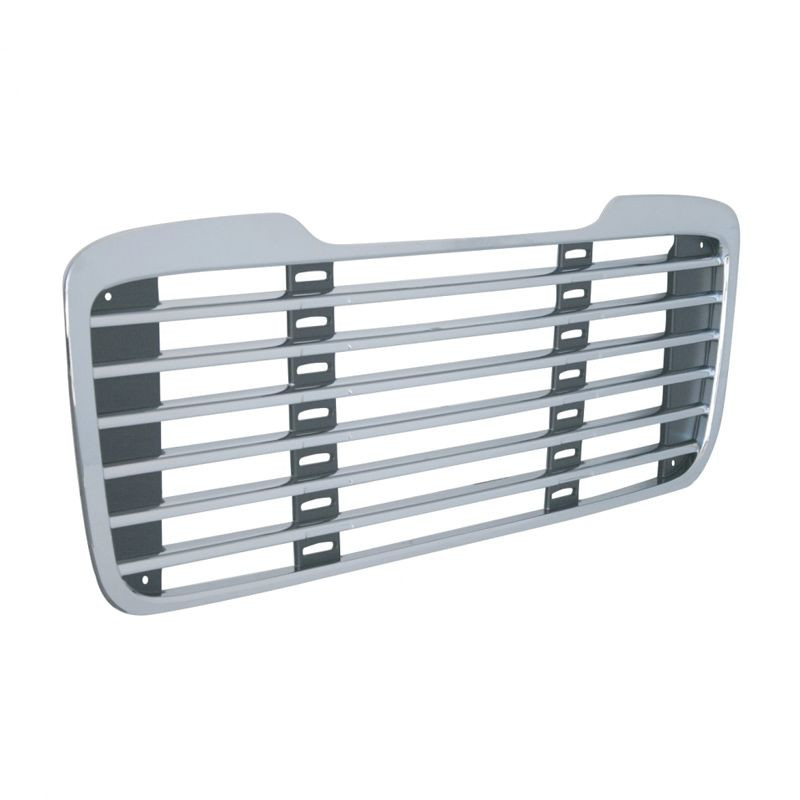 Freightliner M2 Business Class Chrome Grill