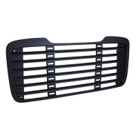 Freightliner M2 Business Class Black Grill