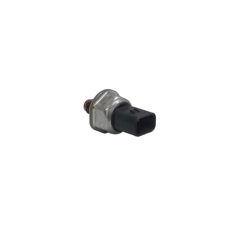 Caterpillar Pressure Sensor CAT238-0118