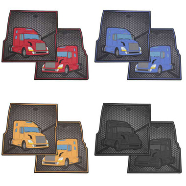 volvo loading all mats weather genuine floor taraba piece home review s image is