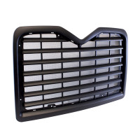 Mack Vision and Pinnacle CX Black Grill w/ Bugscreen Replacement 6MF580M