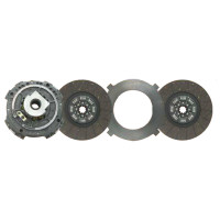 "15.5"" x 2"" Standard Angled Heavy Duty Clutch Kit DAN107091-82"