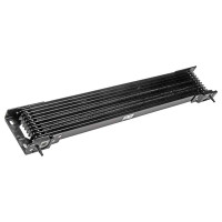 Chevrolet Kodiak GMC Topkick Heavy Duty Oil Cooler