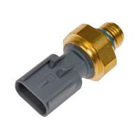 Freightliner Sterling Ford Exhaust Pressure Sensor 4921746