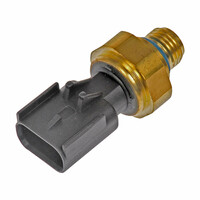 Cummins ISX Oil Pressure Sensor 4921517