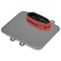 Kenworth T680 HID Headlight Control Ballast P54-6103-11000R