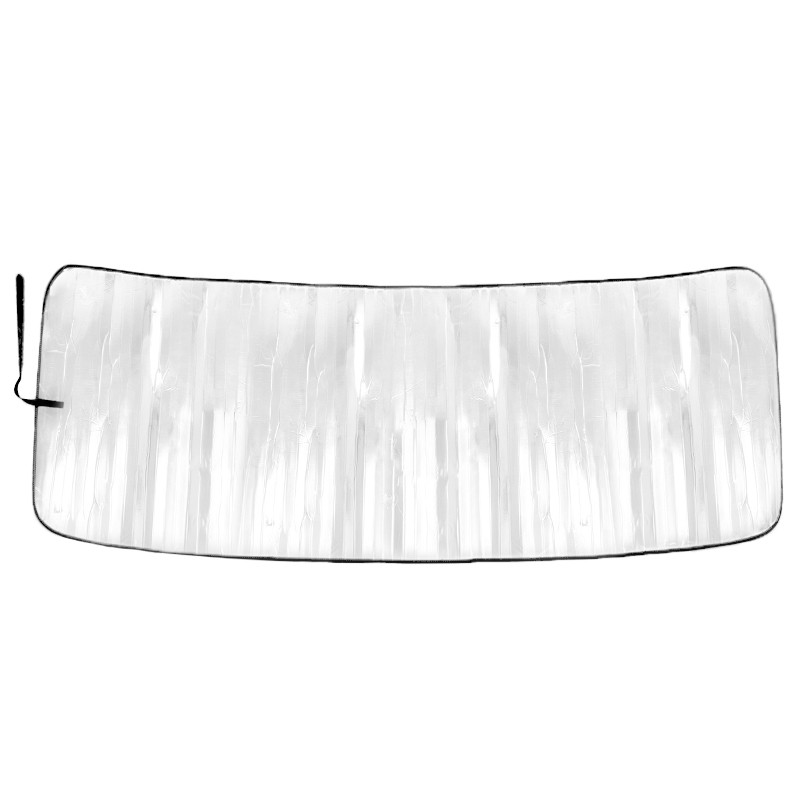 Sterling Window Cover