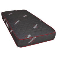 Minimizer Premium Long Haul Truck Mattress
