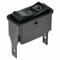 International Heavy Duty Headlight Control Switch 3563061C1