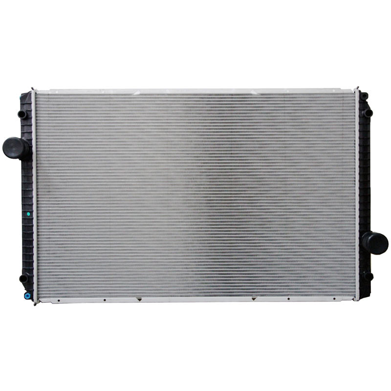International 8600 9200i Transtar Prostar OSC Radiator
