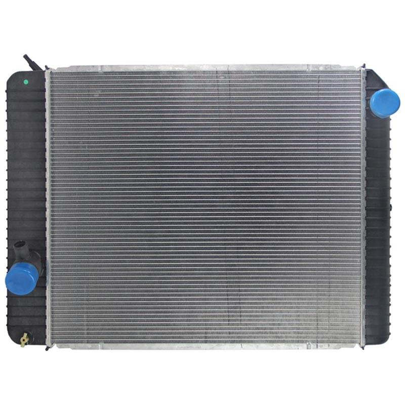 International 4100 4400 OSC Radiator
