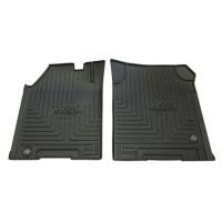Western Star 4900EX 2016-2018 Minimizer Floor Mat