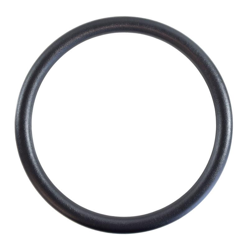Highway Wheels Half Wrap - Black