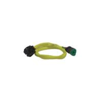 Caterpillar Universal Wire Harness