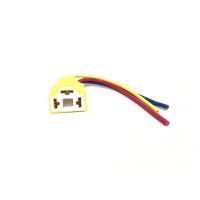 H4 Electrical Socket
