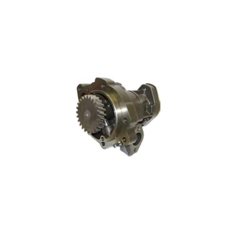 Cummins N14 Engines Oil Pump