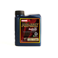 Pro-Max Fully Synthetic 5W-30 1 QT