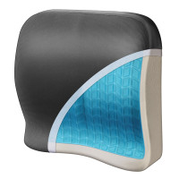 Relaxfusion Lumbar Cushion Interior