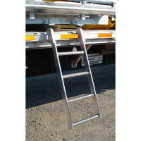 Eco Trucker Ladder