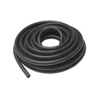 Air Brake Hose 50 Ft Coil