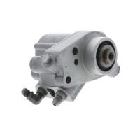 International 7.3 444 Fuel Pump NAV1825248C91