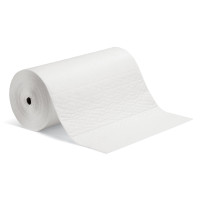 PIG Oil Only Absorbent Mat Roll