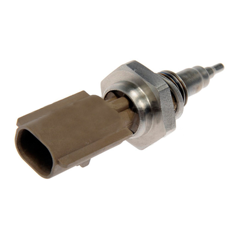 EGR Valve Temperature Sensor For Cummins Engines 4088712