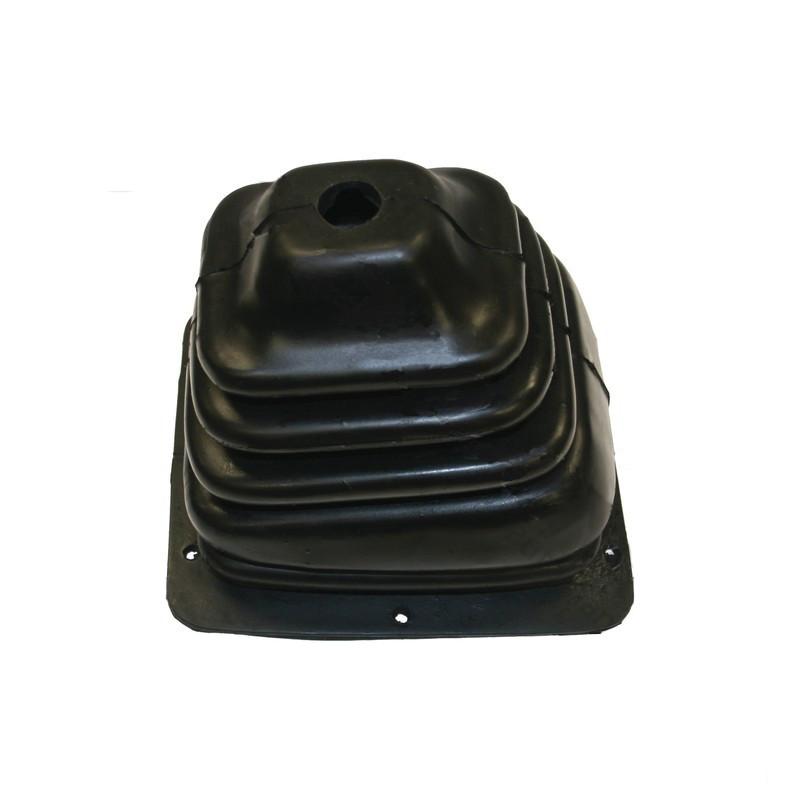 Peterbilt 377 378 379 Shifter Boot S096000