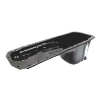 Heavy Duty Engine Oil Pan