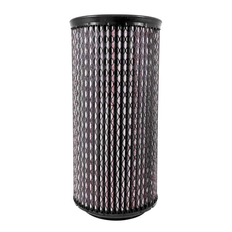 K&N Heavy Duty Air Intake Filter