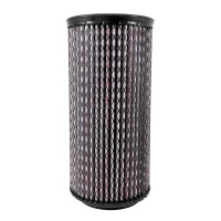 K&N Heavy Duty Air Intake Filter