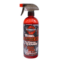 Renegade Savage All Purpose Cleaner 12oz.
