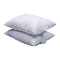 RV 2 Pack Comfort Pillow