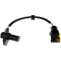Coolant Pump Motion Sensor Full View