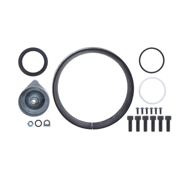 Fan Clutch Repair Kit NAV 1681030C91