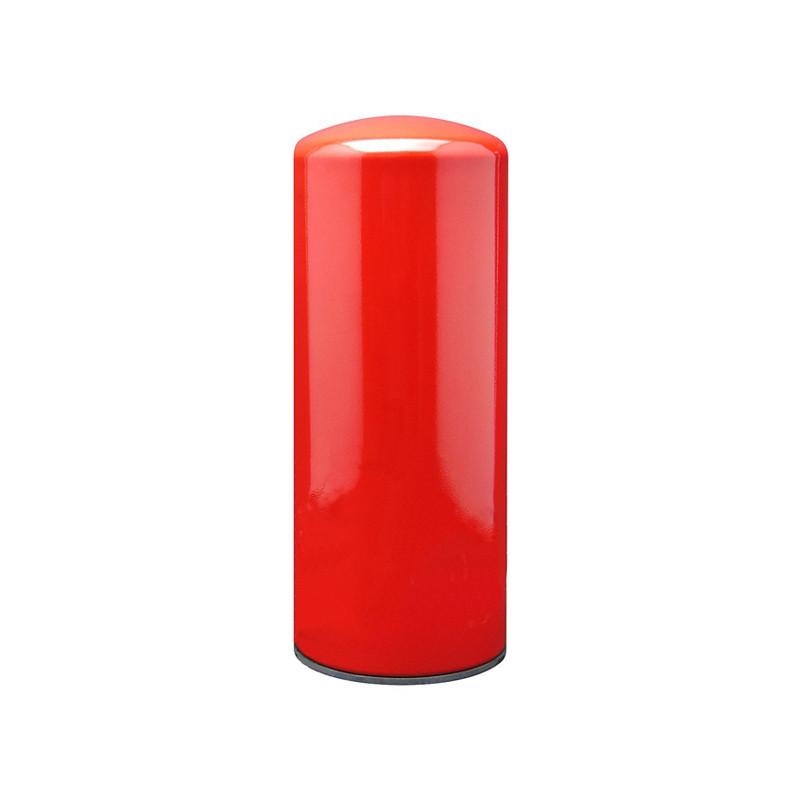 Cummins Oil Filter CUM4367100
