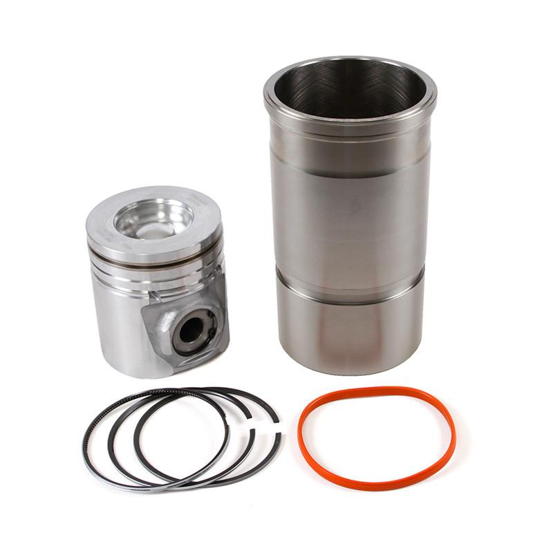 International Cylinder Kit NAV 1876101C94