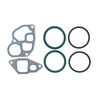 International 7.3 444 Oil Cooler Gasket Kit