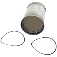 Diesel Particulate Filter 10R-7056 304-7502